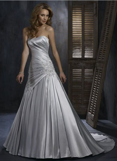 maggie sottero mother of the bride dresses - SOLD !!!!!Maggie ...