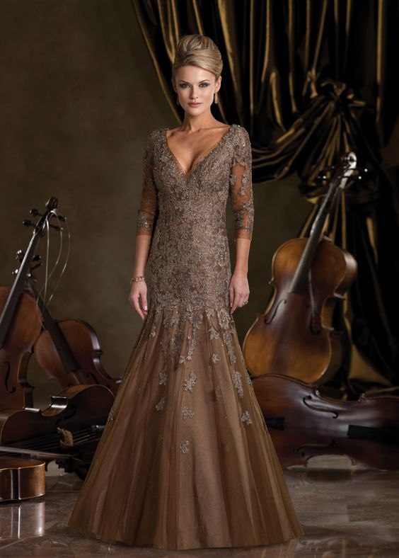 Fall Wedding Dresses Fall Wedding And The Groom On Pinterest
