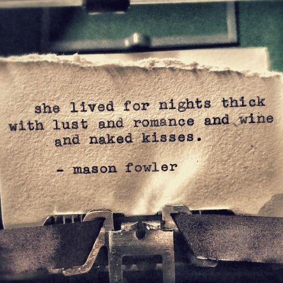 Lust and love - needing advice...?