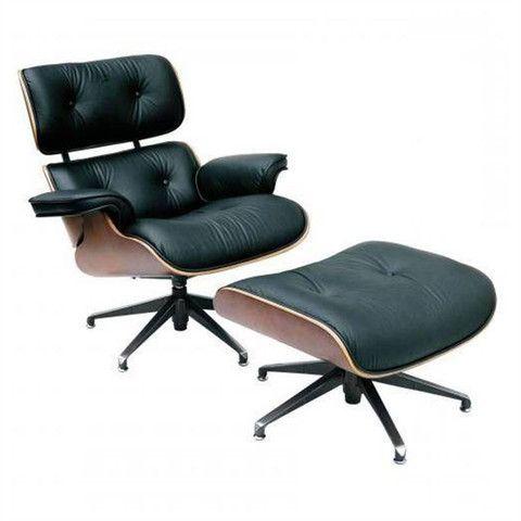 besides 281475045434407814 on luxury furniture stores calgary - Modern Bedroom Furniture Calgary