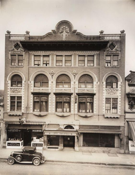 Monterey Hotel City Of Library California History Room In The Past Pinterest Hotels And