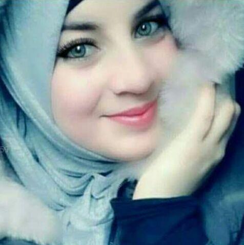بناتي عزوتي بقلم مايووويا Beautiful Hijab Beautiful Muslim Women Beautiful Hijab Girl