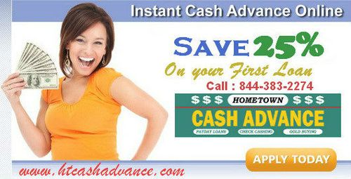 Payday loans two months image 6