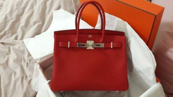HERMES COLLECTIONS free ships to worldwide. price in USD$. For Details,pse due to. Bbm: 51F514E2 , whatsapp : +6285775775252