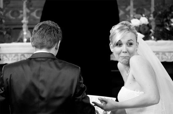 Ja sagen kommt immer gut ;) | Claudia Pelny Fotografie, Hochzeitsfotografie Raum Bamberg, Nürnberg, Ansbach, Kronach