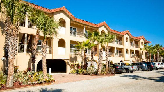 Bradenton Beach Club Condos in Bradenton Beach, FL