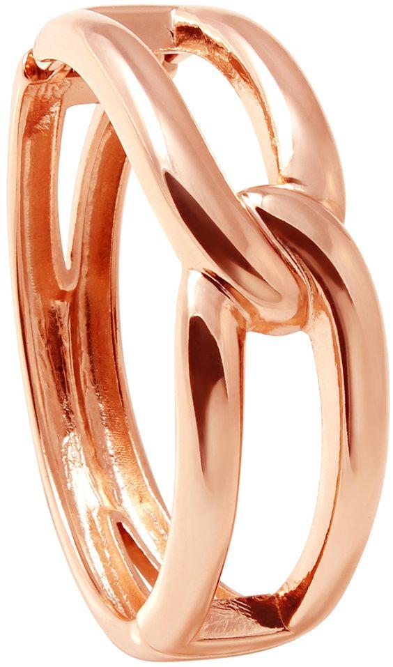 Bijou brigitte bracciale nodi rosa to buy pinterest bijoux Bijoux brigitte catalogue