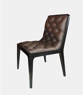 Cadeira Berta