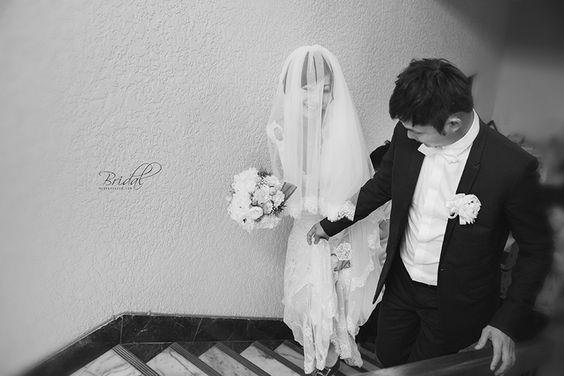 婚禮記錄 / Andrew & Eunice » 婚攝蔣樂 / 婚攝,清新風格孕婦寫真,國外風格婚攝,海外婚禮,婚禮記錄,+K VISION|台北|宜蘭|墾丁|