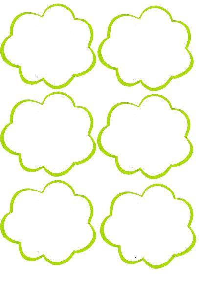 imprimer le mod le d 39 tiquettes pour arbre g n alogique. Black Bedroom Furniture Sets. Home Design Ideas