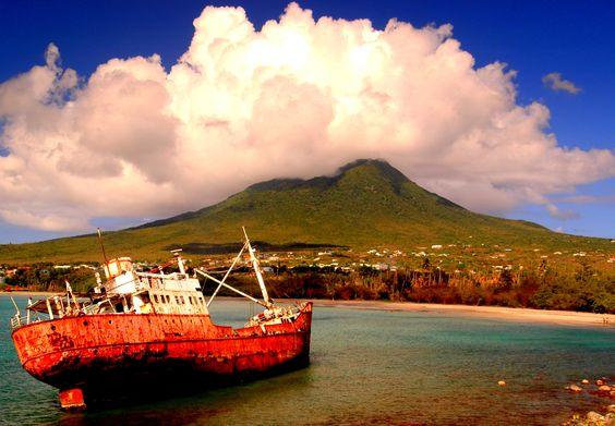 Gallows Bay...Nevis   Nevis photographer Bill Drake   nevisbilldrake@aol.com    billdrakenewyork@aol.com