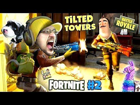 Fortnite Memes Noob Funny Memes Fortnite Funny Laugh