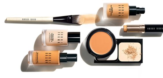 Cosmetics | Bobbi Brown Australia