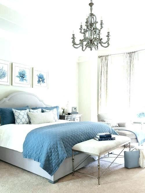Beach Style Bedroom Furniture Beach Vibes Beach Style Bedroom