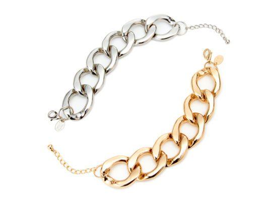 Helena Bracelet by Style Queen from Bradley Bayou on OpenSky