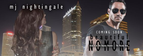 SCANDALOUS BOOK BLOG  #CausingAScandal: BOOK BLITZ AND REVIEW - BEAUTIFUL NO MORE BY M.J. ...