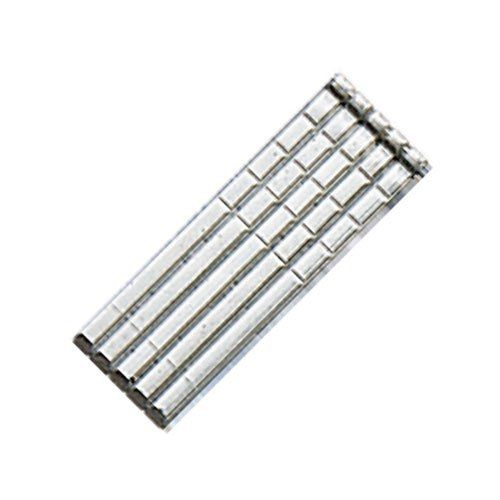 18 Gauge Straight Finish Brad Nails 304 Stainless Steel Brad Nails Roofing Nails Nails And Screws