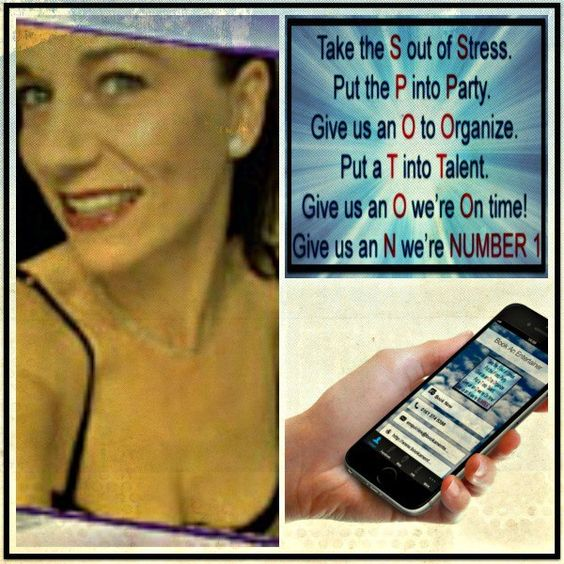 Corporate entertainment and charity events preferred. Fiona Shaw Vocalist Blackpool. With a passion for many genres of music, she covers classic 50/60's tracks (that pleases a more mature clientele) right through to up to date hits to keep the young ones happy too.