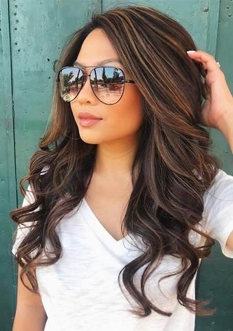Messy Braided Hairstyle With Long Hair Women Long Hairstyles For Summer Braids For Long Hair Messy Braided Hairstyles Half Braided Hairstyles