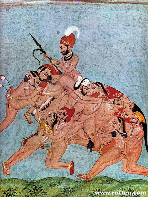 indian-erotika-13