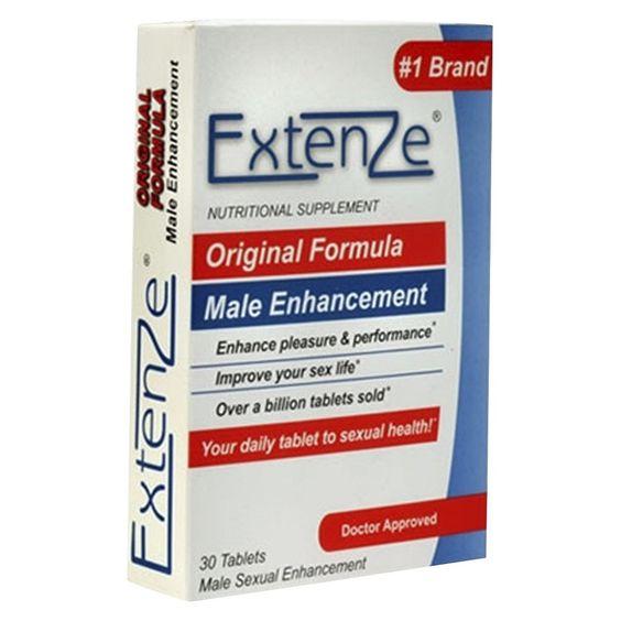 male enhancement doctors