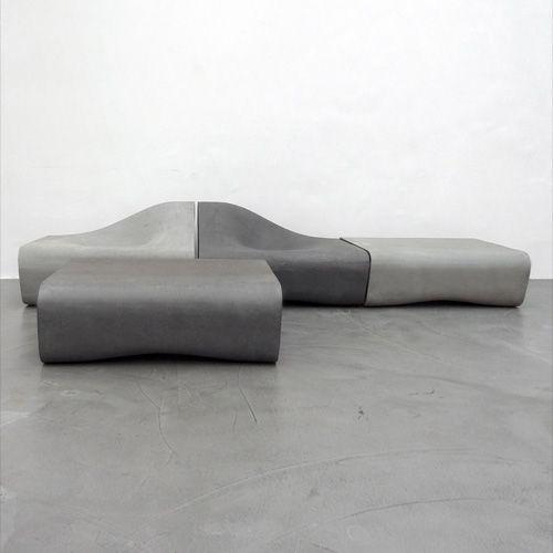Eternit Softline Design Möble Berlin | Design | Frieser Baustoffe GmbH