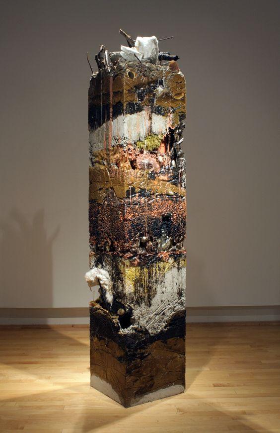 Art | アート | искусство | Arte | Kunst | Sculpture | 彫刻 ...
