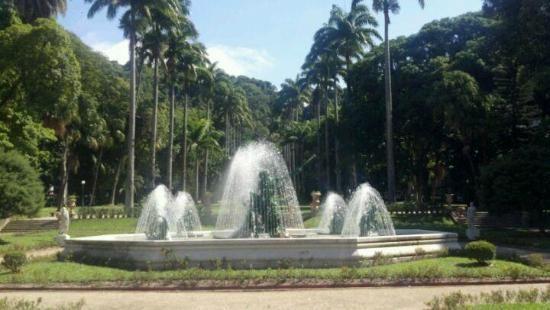 CAPELA SANTA TEREZINHA DO PALACIO GUANABARA RIO RJ - Pesquisa Google