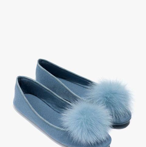 Best slippers, Elegant slippers, Womens