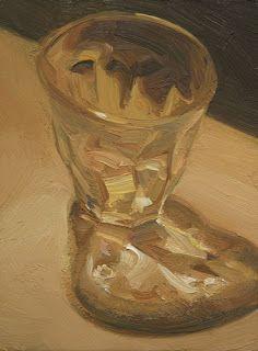 Tai Shan Schierenberg, Glass 2004