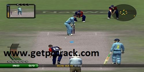 Cricket Game Cricket Games Cricket Sport Ea Sports