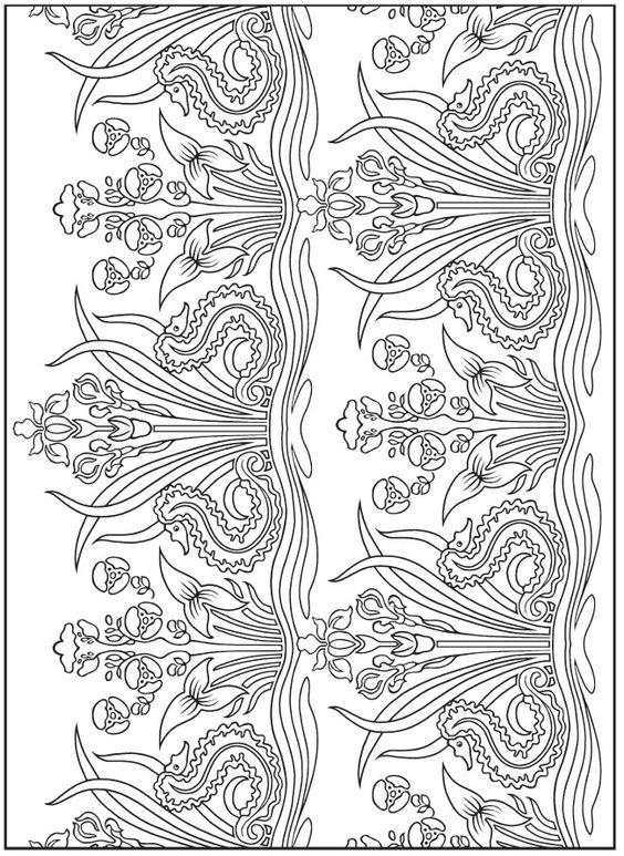 Art Nouveau Design Dovers And Art Nouveau On Pinterest