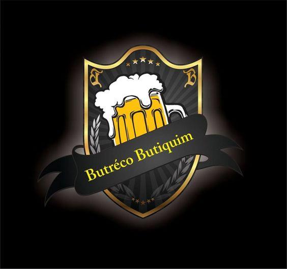 Butréco Butiquim - Bar de cervejas especiais localizado em São José do Rio Preto/São Paulo.