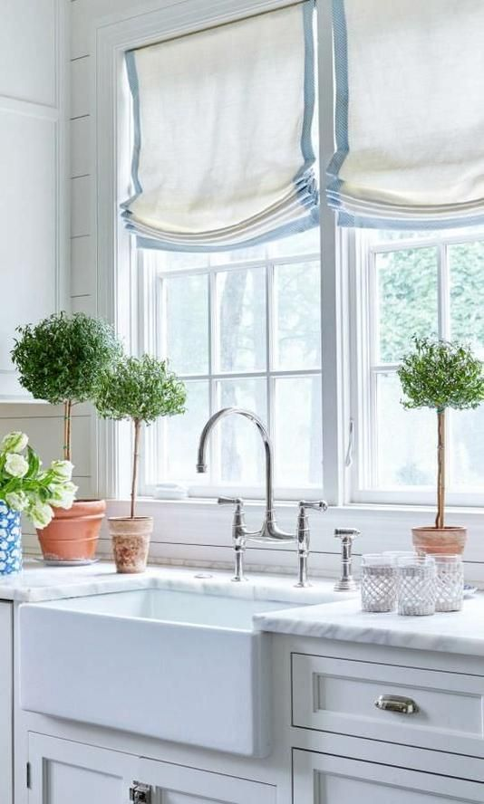 Relaxed Roman Shades I Buy Custom European / Relaxed Roman Shades with FREE Shipping – Spiffy Spools