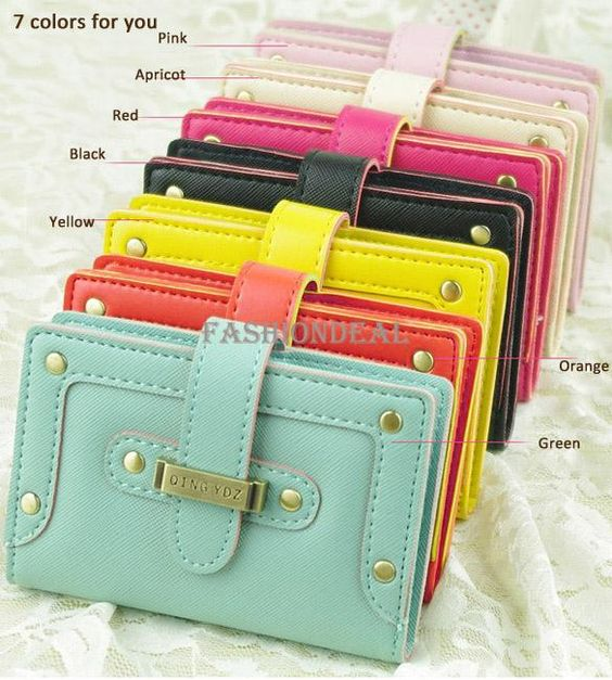 fecho da bolsa baratos, compre bolsa pequena de qualidade diretamente de fornecedores chineses de bolsa das mulheres.