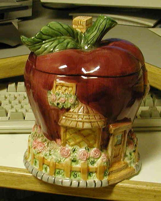 اكسسورات من الفاكهة والخضار لمطبخك تزيده جمالا 18033b961d3c5fbe28ae