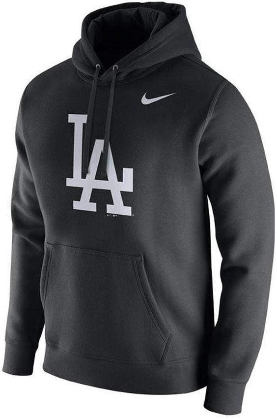 Buy nike camouflage hoodie > up to 43% Discounts