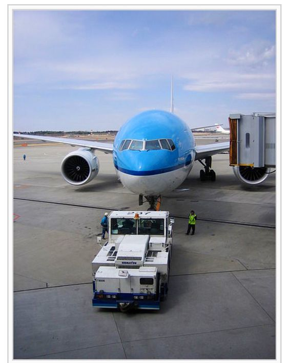 65 best airport vehicle images on Pinterest Airports, Aircraft - airport ramp agent sample resume