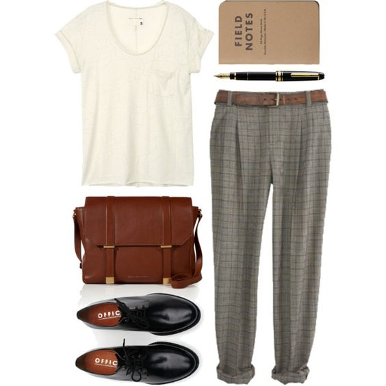 """Untitled"" by hanaglatison on Polyvore                              …"