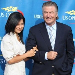 Alec Baldwin Admits He Met His Younger Wife Through Divine Intervention.