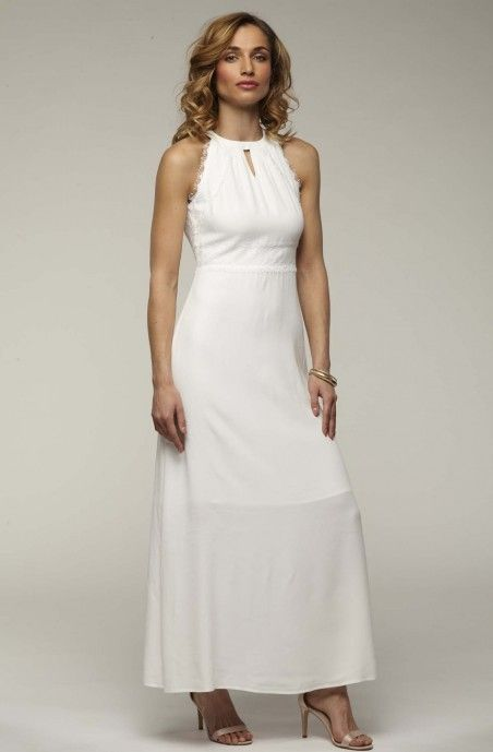 Epingle Sur Wedding Dress