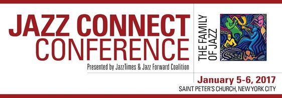 Jazz Connect Conference https://promocionmusical.es/investigacion-historia-del-jazz-la-propiedad-intelectual/: