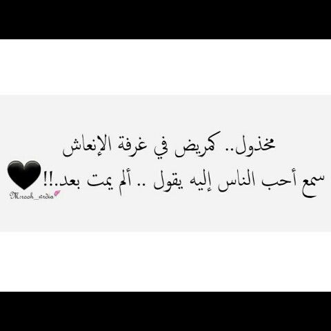 Words Quotes Reading Quotes Arabic Quotes