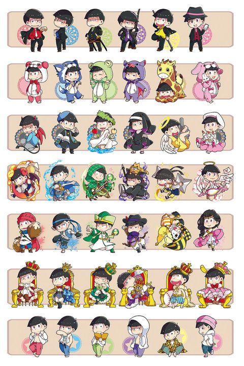 CC福岡40にて早々に品切れになってしまったいくつかのシールを BOOTH【https://azu-booth.booth.pm/】にて通販始めました。 9月のCC福岡41にも参加予定なのでそちら