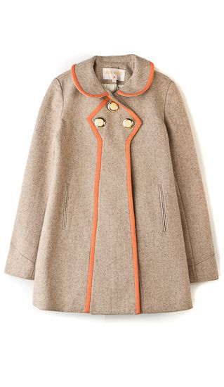 Darling! I need another winter coat like Bravo needs another Housewives series, and yet here I sit and pin.