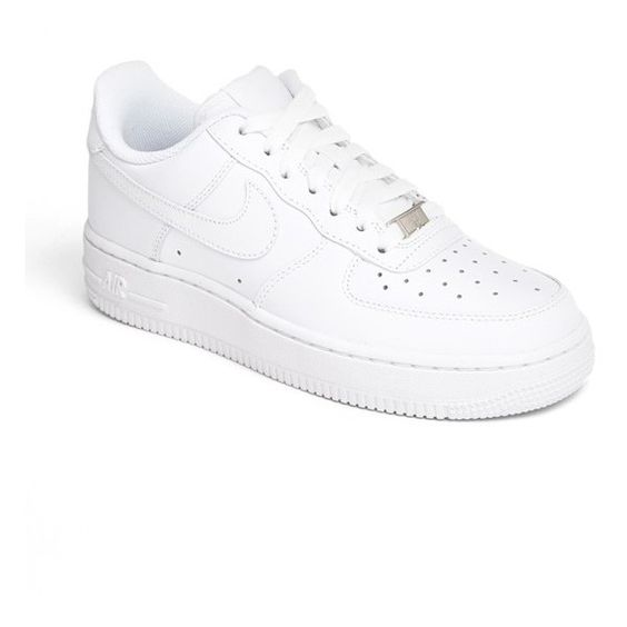 air force blanche nike