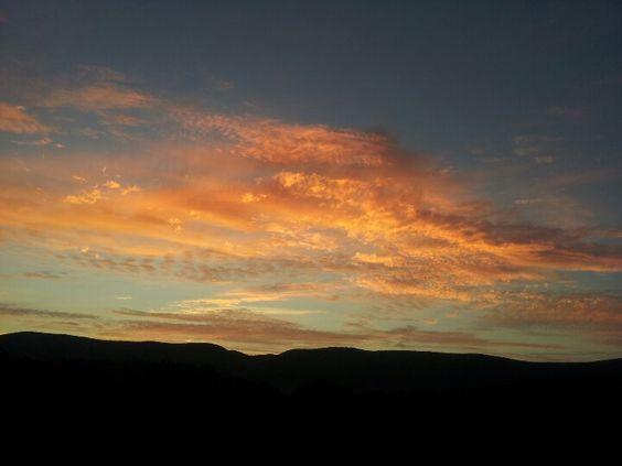 Sunsetd