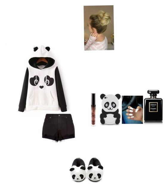 """""""Sans titre #190"""" by dayana1411 ❤ liked on Polyvore featuring rag & bone and Forever 21"""