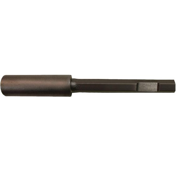 Makita 1-3/4 in. x 14-1/2 in. Spike/Pin Driver, 1-1/8 in. Hex Shank