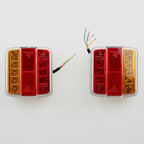 Pin Auf Auto Parts